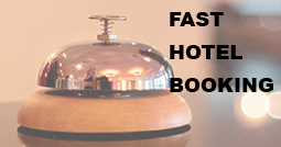 fasthotelbooking
